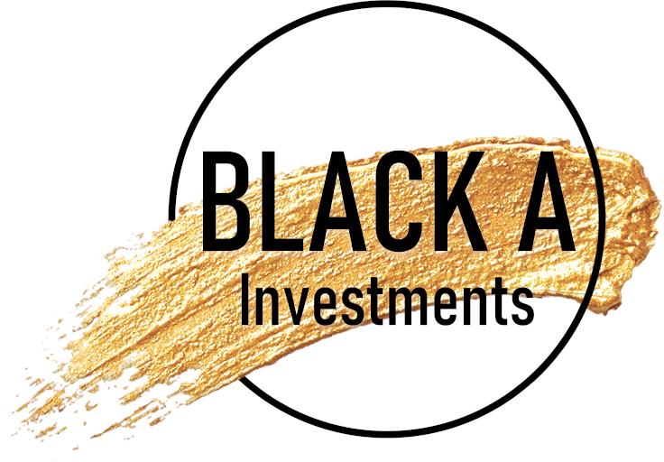 Black A - Investments von Unternehmern für Unternehmer